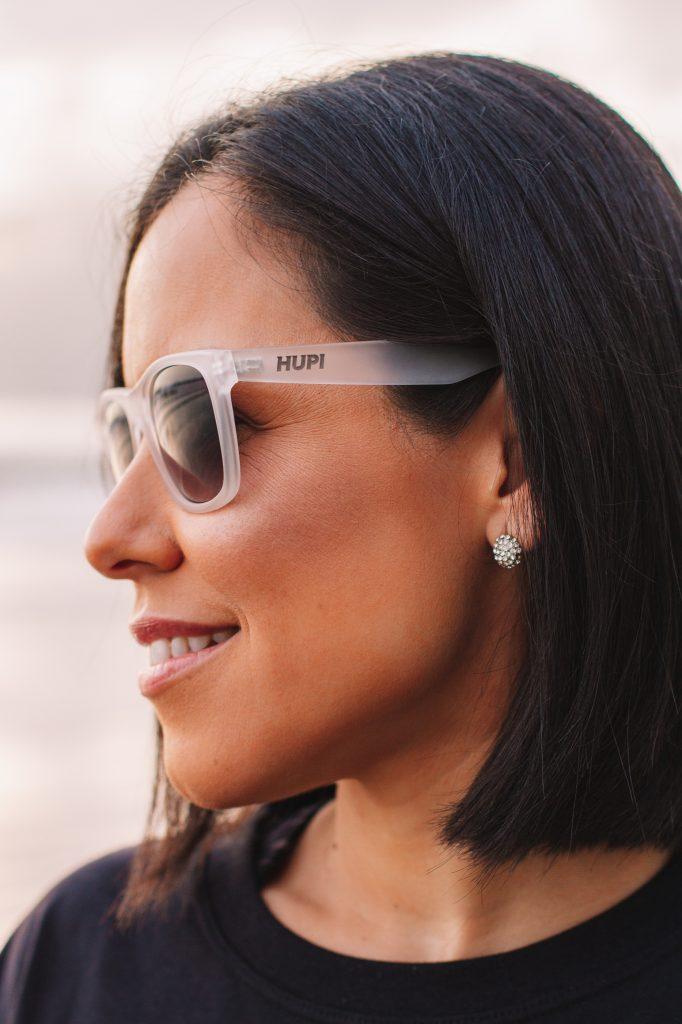 Como escolher o melhor óculos de performance?