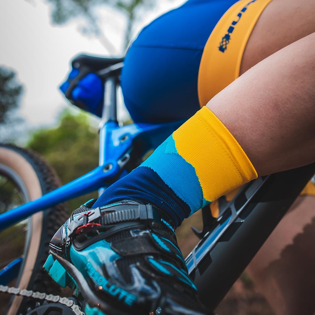 roupas para pedalar